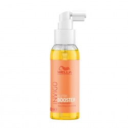 INVIGO NUTRI BOOSTER 100ML