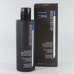 COLLISTAR UOMO CHAMPU ANTI-CAIDA 250ML