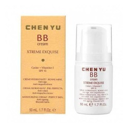 CHEN YU BB XTREME EXQUISE HONEY 50ML