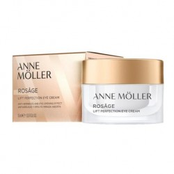 ANNE MOLLER LIFT PERFECTION EYE CREAM 15ML