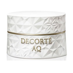 COSME DECORTE AQ CREMA DE CUELLO 50ML