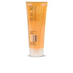 ADVANCED PRO FORMULA EXFOLIATING SKIN PRIMER 200ML