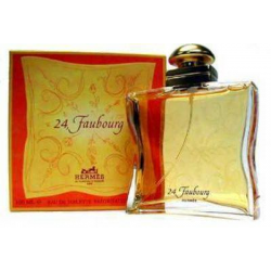 24 FAUBOURG EDT 100ML