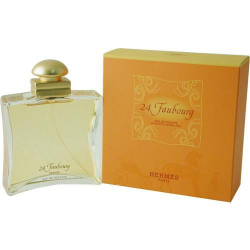 24 FAUBOURG EDT 50ML