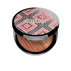 ALL SEASONS BRONZING POWDER SUMMER IT PIECE 20GR