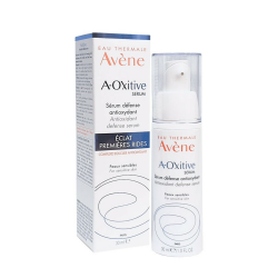 AVENE A-OXITIVE ANTI OXIDANTE SERUM 30ML