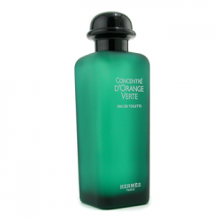 EAU D ORANGE VERTE CONCENTRATED EDT 100ML
