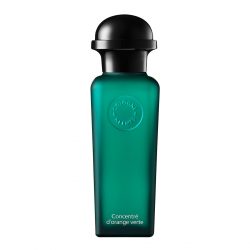 EAU D ORANGE VERTE CONCENTRATED EDT 50ML