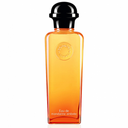 EAU OF MANDARINE AMBREE EDC 100ML