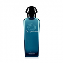 NARCISO BLEU EDC 100ML