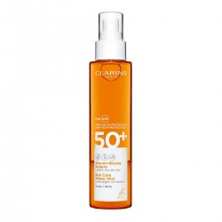 CLARINS SUN CARE WATER MIST 150ML