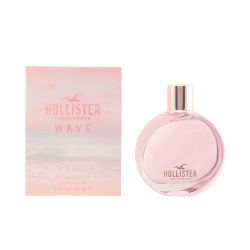 WAVE FOR HER EDP SPRAY 100ML