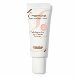 EMBRYOLISSE ANTI CERNES TEINT BEIGE