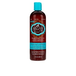ARGAN OIL REPAIRING ACONDICIONADOR 355ML