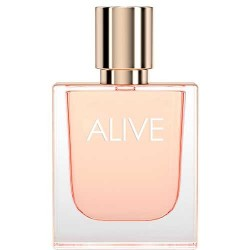 HUGO BOSS ALIVE EDP 230ML