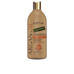 ARGAN OIL ACONDICIONADOR 500ML