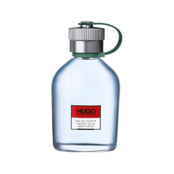 HUGO BOSS EDT 200ML