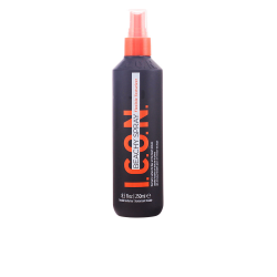 BEACHY SPRAY 250ML