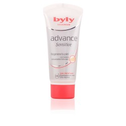 ADVANCE SENSITIVE DESODORANTE CREAM 50ML