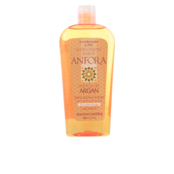 ANFORA ARGAN OIL BODY 400ML
