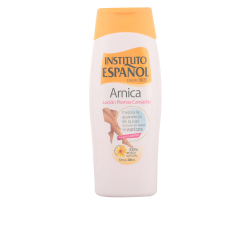 ARNIKA LOTION BEINE CANSADAS 500ML