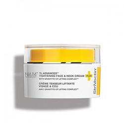 ADVANCED TIGHTENING FACE & NECK CREAM PLUS 50ML