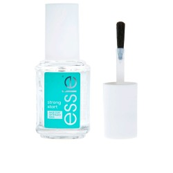 STRONG START BASE COAT STRENGHT FORTIFYING 13,5ML