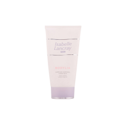 BODYLIA SCRUB CORPOREL SUCRE SALE 150ML