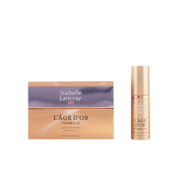 L AGE D OR ISABELLE ELIXIR INTEMPORELL 20ML