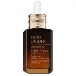 ADVANCED NIGHT REPAIR X5 30ML