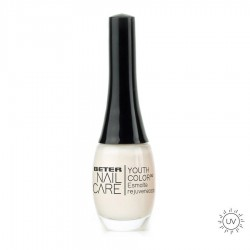 BETER NAIL CARE 062 BEIGE FRENCH MANICUR