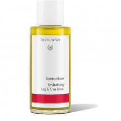 DR HAUSCHKA REVITALISING LEG & ARM TONIC 100ML