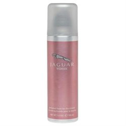 WOMAN MOUSSE 150ML