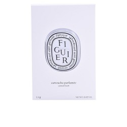 ELECTRIC DIFFUSER SCENTED REFILL FIGUIER 2,1GR
