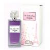 UN JARDIN A PARIS 100ML SPRAY EDT