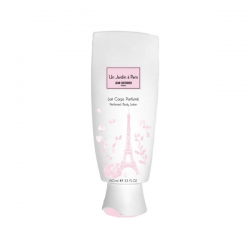 UN JARDIN A PARIS BODYLOTION 100ML
