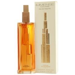 IMMENSE SCHERRER FEMME EDT 50ML SPRAY