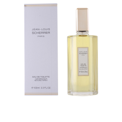 JEAN LOUIS SCHERRER 1 EDT SPRAY 100ML