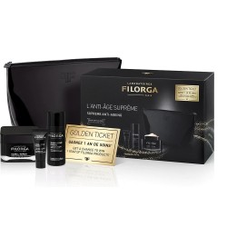 FILORGA GLOBAL- REPAIR SET ESTUCHE