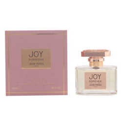 JOY FOREVER EDP SPRAY 50ML