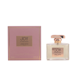 JOY FOREVER EDP SPRAY 75ML