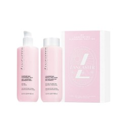 DUO CLEANSING COMFORTING SET DE 2 PRODUCTOS