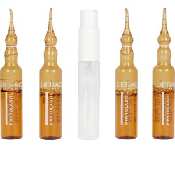 PHYTOLASTIL SERUM CORRECTION DES VERGETURES AMPOULLES 20X5ML