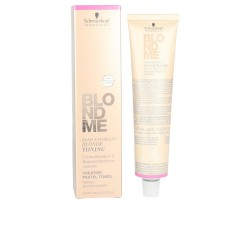 BLONDME BLONDE TONING ICE 60ML