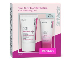 ANTI-WRINKLE SET DE 2 PRODUCTOS