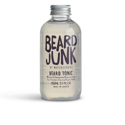 BEARD JUNK TONIC 150ML