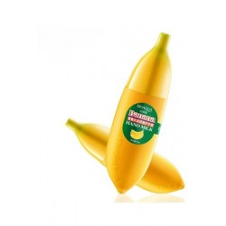 BIOAQUA HAND CREAM 50ML BANANA