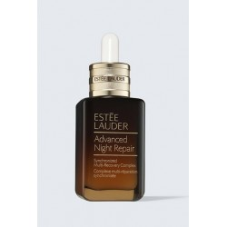 ADVANCED NIGHT REPAIR SYNCHRONIZED MULTI-RECOVERY COMPLEX 20ML