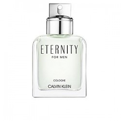 ETERNITY MEN COLOGNE 50ML SPRAY