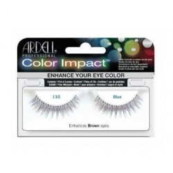 ARDELL COLOR IMPACT 110 BLUE